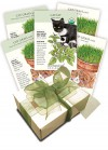 Cat Lovers Seed Collection