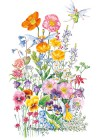 Flower Mix Fairy Meadow Seeds